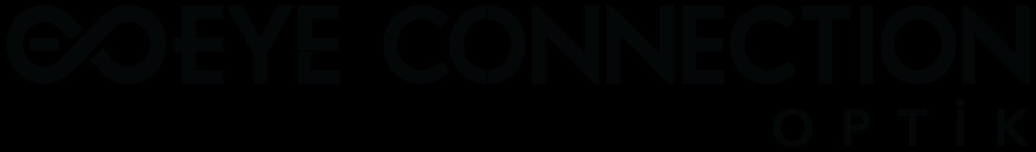 logo.png (7 KB)