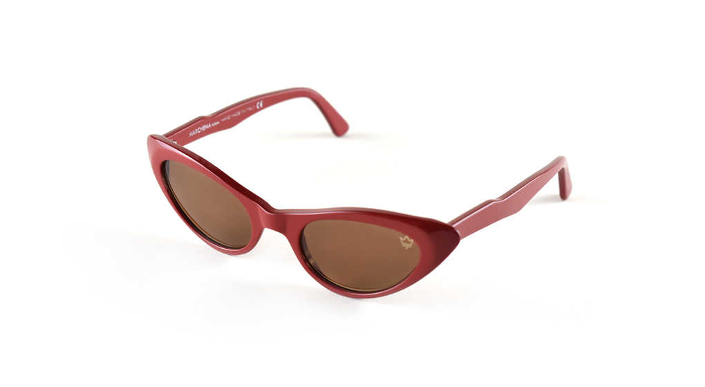 Eclisse Marchema Milano Women's Sunglasses Eye Connection