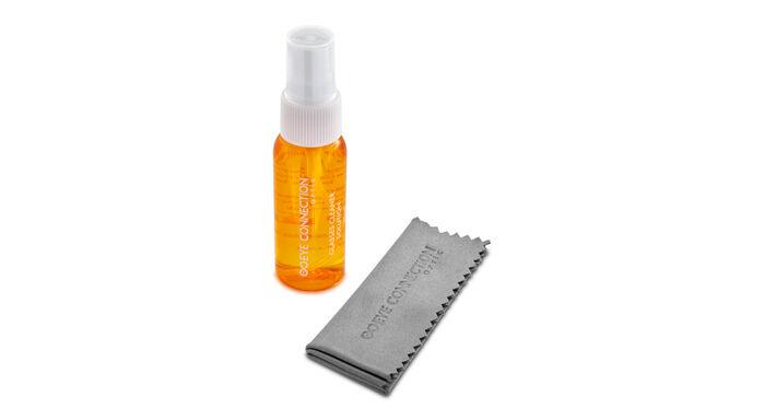 Eyewear Cleaning Kit