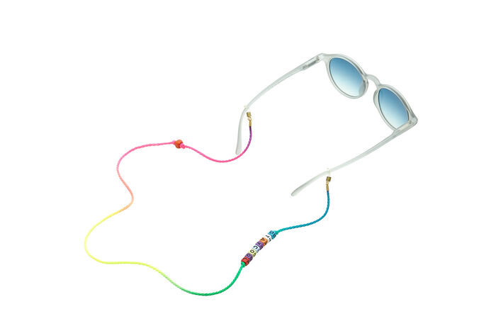 STAY COOL GLASSES STRAP